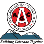 Associated General Contractors of Colorado - Building Colorado Together