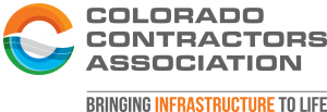 Colorado Contractors Association - Bringing Infrastructure to Life