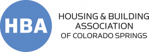 Housing and Building Association of Colorado Springs