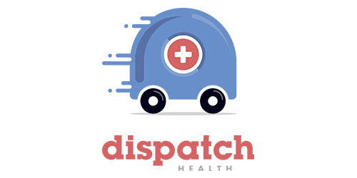 Dispatch Heath